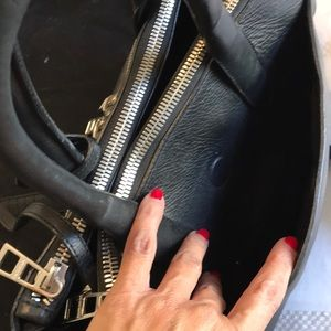 Zadig & Voltaire Bags - ZADIG & VOLTAIRE handbag